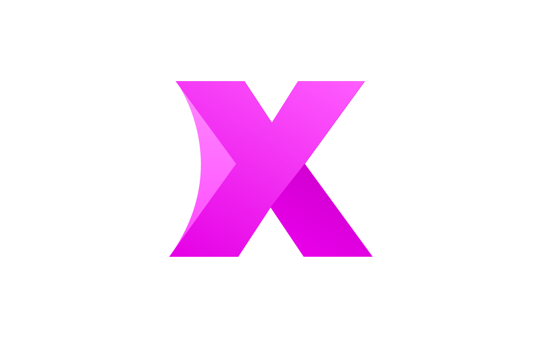 Kiss Yoga Alternate Icon - 2019