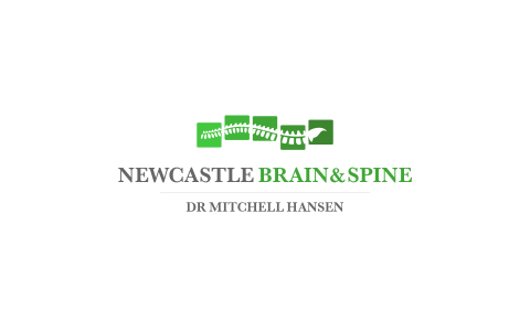 Newcastle Brain & Spine Logo – 2020