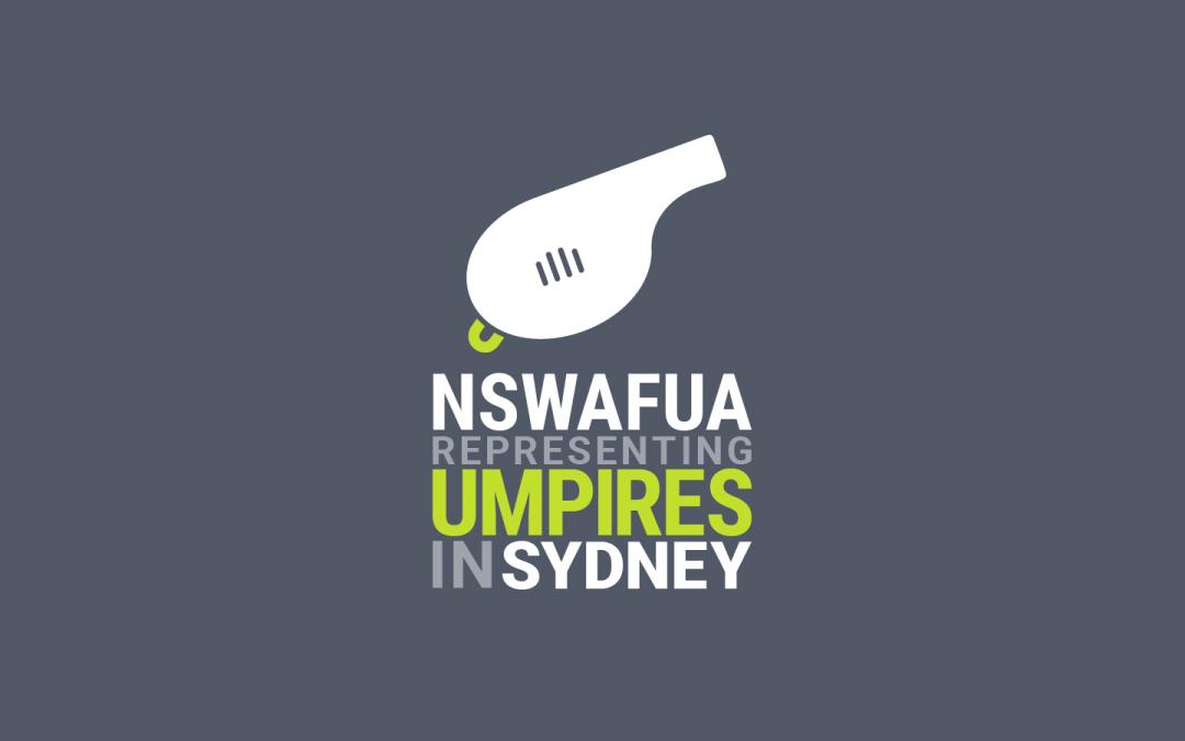 NSWAFUA Logo 2019