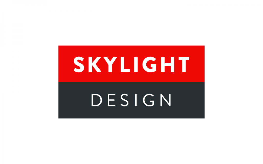 Skylight Business Logo